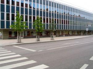 Nordiska Afrikainstitutet