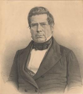 Adolf Iwar Arwidsson