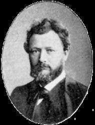 John Börjeson
