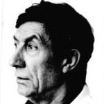 Lars Erik Falk