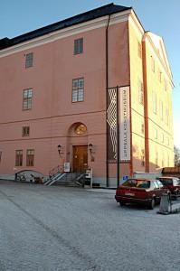 Uppsala konstmuseum